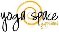 - Yoga Space Gippsland